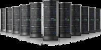 Server-Free-PNG-Image